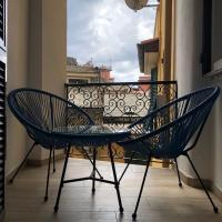 PORTOROSSO Rooms, hotel in Vernazza