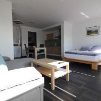 niederrhein-ferienwohnung, hotel in Grefrath