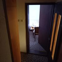 Apartmani Citanski mos, hotel em Pehčevo
