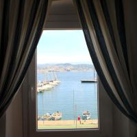 About Italy Holiday Rooms and Apartments, hotel in Portovenere