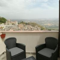 Casa Gogala, hotel v destinaci Caltabellotta