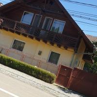 Casa Roland