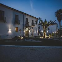 Podere Frassineto, hotell i Campli