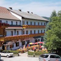 Gasthof-Pension Ödenhof