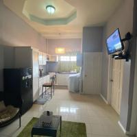 EagleWoods Realty& Interior Decor