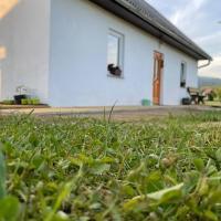 Grandma's House, hotel in Radlje ob Dravi