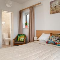 Torland Seafront Hotel - all rooms en-suite, free parking, wifi
