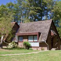 Glyndley Manor Cottages