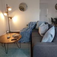 Sun Gardens Luxe 2 Bed 2 Bath Apartment