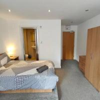 Budget Friendly Affordable Accommodation