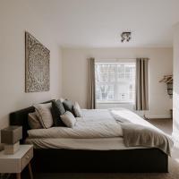 Primrose Apartment