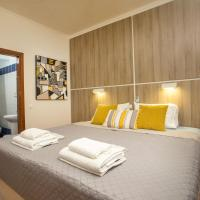 Rea Hotel – hotel w mieście Faliraki