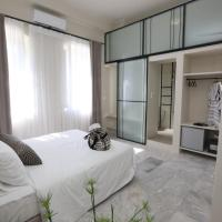 OIKO MINI SUITES, ξενοδοχείο στην Ερμούπολη