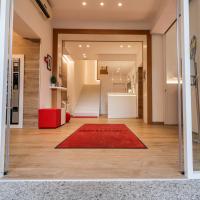 Hotel Gran Sasso & SPA