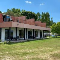 Astroia Butik Otel & Bilim Kampı