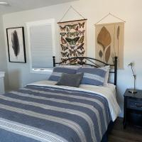 Center City Lofts 510 Unit 1 Close to Downtown and the TART Trail