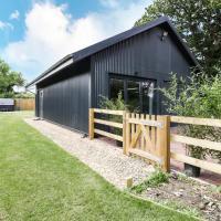1 Bury Farm Cottage