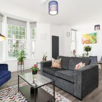 Willow Serviced Apartments - 10
