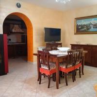 Casa Vacanze Vernone, hotel in Monte San Biagio