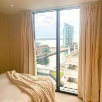Alur Apartments Liverpool