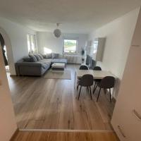 Apartment O&V 2
