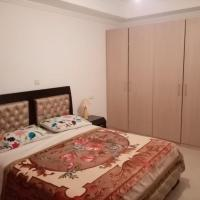 Appartement IMAD