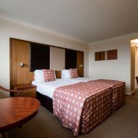 Muthu Glasgow River Hotel