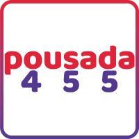 Pousada Peruibe 455