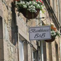 Bankhouse B&B