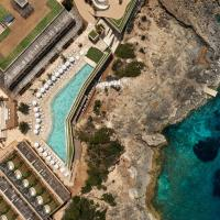 Six Senses Ibiza, hotel in Portinatx