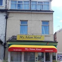My Adam Hotel