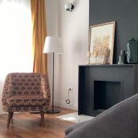 Mirabello, hotell i Valdobbiadene