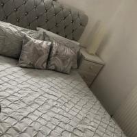 Lovely 3-Bed House in Gillingham