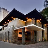 Serela Merdeka by KAGUM Hotels