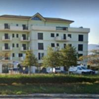 Hotel Clodi, hotell i Ascoli Piceno