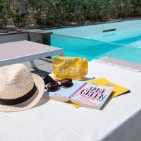 StayMela Apartments - Birkirkara, hotel in Birkirkara