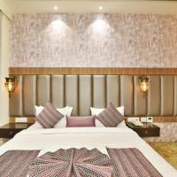 Hotel Infa