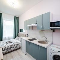 Apartment Old Arbat