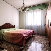 Residenza Parco Ducale 2, hotell nära Parmas internationella flygplats - PMF, Parma