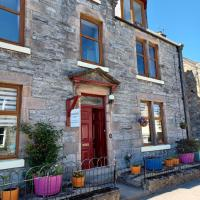 Gowanbrae Bed and Breakfast, hotel in Dufftown