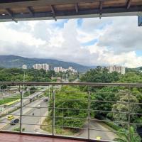 Apartamento Bucaramanga Floridablanca