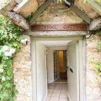 Footstool Cottage