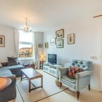 Pass the Keys Stunning 1BD flat in City Centre