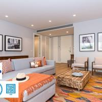 King's Cascais Apartment