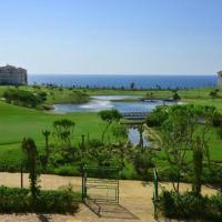 Appartement - Marina Asilah Golf