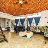 Serenity, hotel near Cancún International Airport - CUN, Cancún