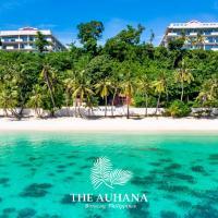 The Auhana, hotel in Boracay