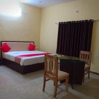 Hotel wait way palace, hotel in Kumbhalgarh