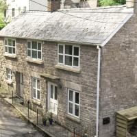 Bridge Cottage, hotel in Clearwell