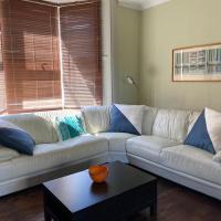 Fantastic 3BD Family Retreat with Garden Ramsgate
